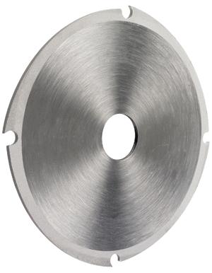 řezný kotouč na dřevo-pr.125 mm